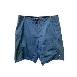 Kuhl Mutiny Men's Board Shorts
